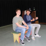 Workshop Theatersport