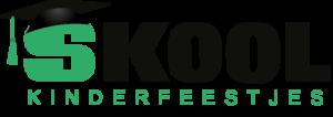 Logo Skool kinderfeest