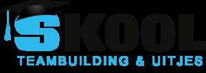 Logo Skool teambuilding